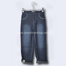 good quality kids boys jeans