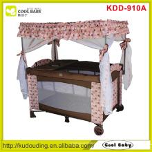 Baby Produkt Schaum Matratze für Baby Laufstall