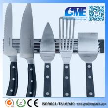 Comprar Global Kitchen Wall Acero inoxidable cuchillo magnético titular
