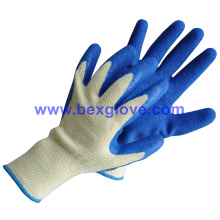 Work Glove, Main Latex Glove in Market