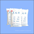 98% Zinc Oxide with Good Price