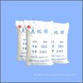 98% óxido de zinco com bom preço