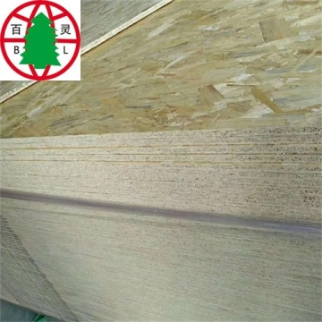 construction use cheap price wood panels OSB