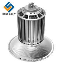 5years Warranty 60-300W Heat-Pipe LED High Bay Light