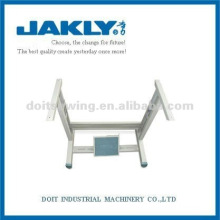 SEWING MACHINE TABLE AND STAND SQC-2 WITHOUT WHEEL