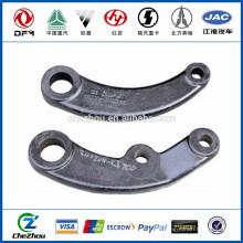 3412011-K3700 EQ de alta calidad de las piezas de automóvil brazo de pitman / brazo de dirección