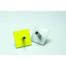 ADCPH9612 Fuji CP7 CP8 2.5 Square Plate Nozzle
