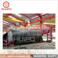 High Quality welding machine spare parts