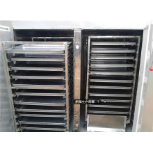Good Quality for Hot Air Drying Oven Hot Air Circulating Drying Machinery supply to Sri Lanka Suppliers