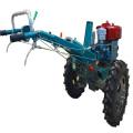 QLN121 Farm Walking Tractor