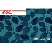 printing fabric 60*60/90*88 125gsm-130gsm 53/54