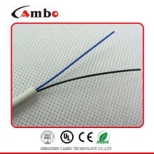 indoor multi core telephone cable 2 wire