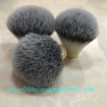 20/63mm Customized Synthetic Shaving Brush Knot