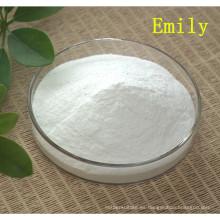 Cloruro de potasio de alta calidad 98% 99% Nº CAS: 7447-40-7