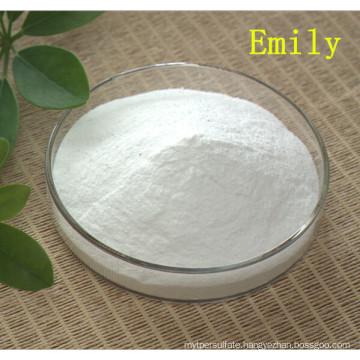 High Quality Potassium Chloride 98% 99%CAS No.: 7447-40-7