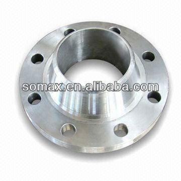 Hohe Nachfrage: Präzisionsbearbeitung CNC, CNC-Bearbeitungszentren Aluminiumteile