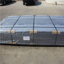 Iron wire Welded Wire Mesh