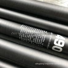 carbon fibre boat tube mast with big diameter/Carbon Fiber Spinnaker Pole/3k carbon Fiber mast/carbon fibre tubing/tubes