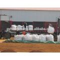 Solid Catalyst Biogas Desulfurization Agent Iron Oxide Desulfurizer