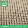 good soft feeling sofa cover fabric, cushion textile corduroy