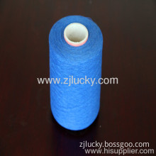 Recycled Cotton Yarn For Weaving