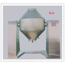 Szg Conical Vacuum Drying Equipment Dryer