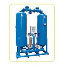 Absorção Blue Air Compressor Dryer para Venda