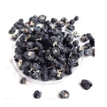 Sweet GojiBerry Black Authentic Lycium Barbarum
