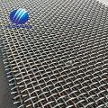 malha de tela de vibração de alta velocidade da tela da peneira da malha da mineração da malha da tela de vibração
