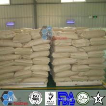 Prix du phosphate tricalsique TCP pour la qualité alimentaire