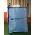 Jumbo-Tasche für Epoxidharz