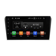 navegação multimídia carro para MAZDA 3 2010-2012