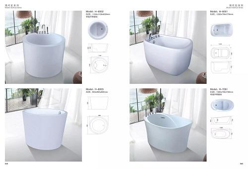 popular fiberglass love shaped bathtub for 2 person hot
