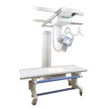 ScintCare DR 380A Ceiling Suspension System