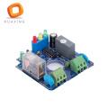 High Quality 94v0 Pcb Board Custom Water Pump Control Circuit Board Assembly
