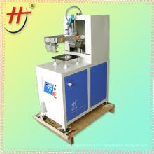 Machine à imprimer à bille en soie, machines à imprimer sur ballons, machine à imprimer à ballon à vendre