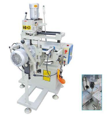 lock hole milling machines.png