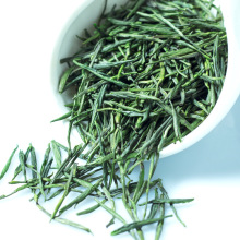 Good Quality for Green Tea Organic Green tea supplement benefits supply to Virgin Islands (British) Importers