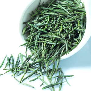 Green tea supplement benefits