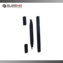 PP пластиковая ручка с ручкой