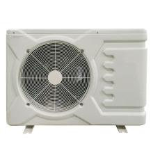 12.5kw Hot Selling Heat Pump For Swimming Pool