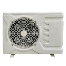 Pompa de calor vendedora caliente 12.5kw para la piscina