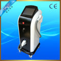 newest technology 808nm diode laser for hair removal