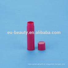 Tubo do tubo labial 5ml