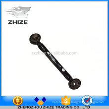 Original 2919-00025 Thrust rod assembly for YUTONG