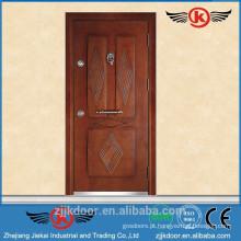JK-AT9007 Portas blindadas de estilo turco