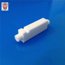 dry press moulding kontrastin ZrO2 milling ceramic brick