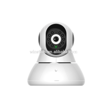 1MP 720P drahtlose Pan-Tilt IP-Kamera, drahtlose versteckte IP-Kamera, Wifi IP-Kamera von Winstars