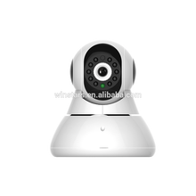 1MP 720P Wireless Pan-Tilt IP Camera, Wireless Hidden IP Camera, Wifi IP Camera from Winstars