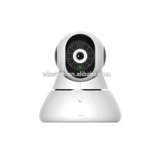 1MP 720P Wireless Pan-Tilt IP Camera, Wireless Hidden IP Camera, Wifi IP Camera de Winstars
